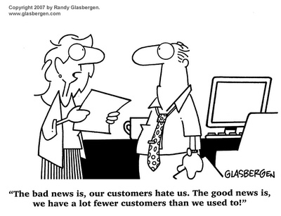 http://michaeldluke.files.wordpress.com/2011/04/bad-customer-service-cartoon.png